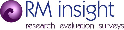 RM Insight Logo